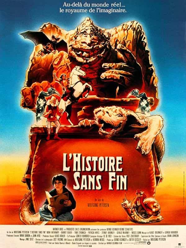 Ciné-Fil, ce n'est pas que pour les grands ! c'est aussi pour les enfants ! En partenariat avec De Film En Aiguille et la Médiathèque d'Arles