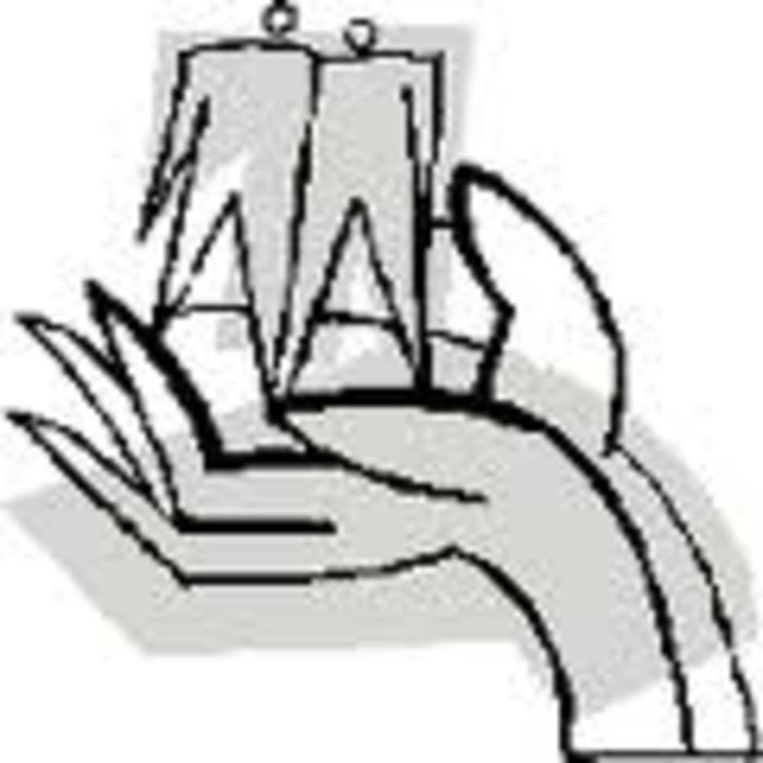 Prière d'intercession du Renouveau charismatique
