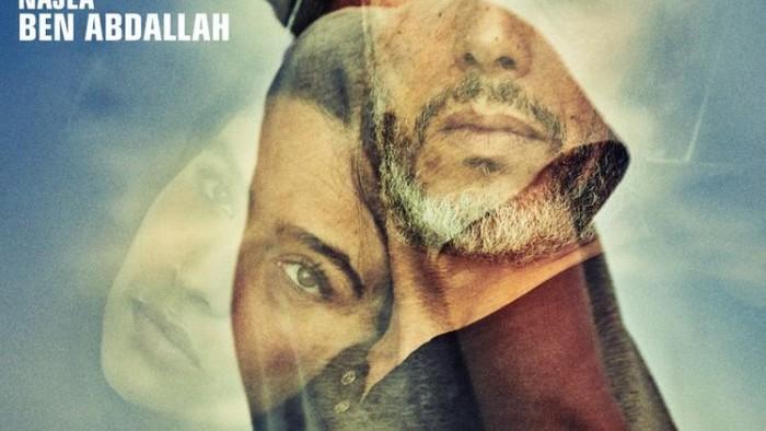 Rencontre avec le réalisateur Mehdi M. Barsaoui et le comédien Sami Bouajila : Un Fils