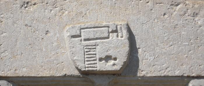 Journées du patrimoine 2019 - Randonnée patrimoine: Histoire de la Cité des tanneurs