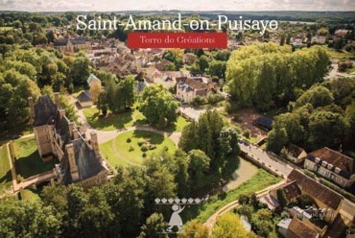 Journées du patrimoine 2019 - Visite du château renaissance et de ses charpentes