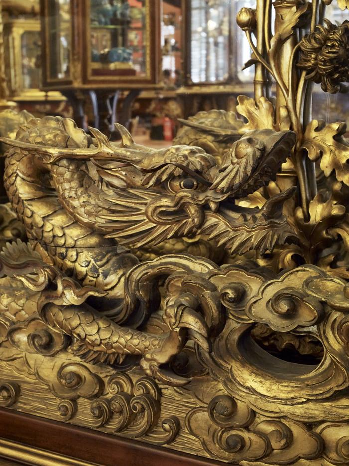 Journées du patrimoine 2020 - Découverte du musée d'Ennery