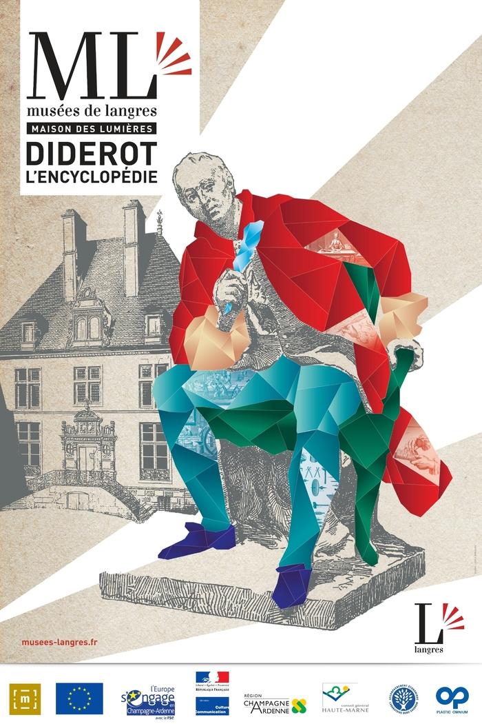 Journées du patrimoine 2019 - Atelier jeune public : costumes du XVIII ème siècle
