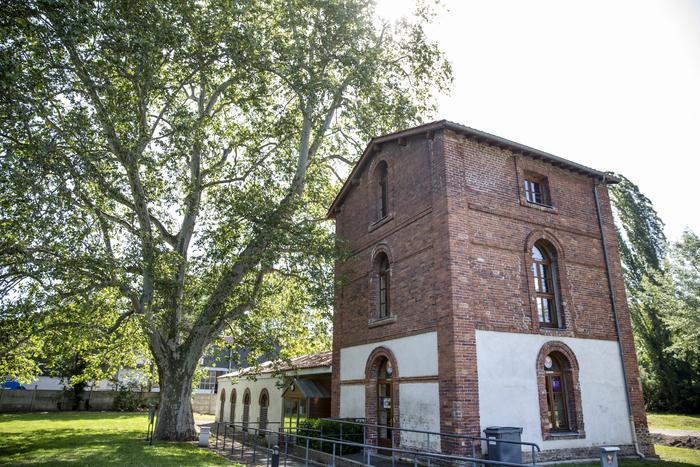 Journées du patrimoine 2019 - L'innovation industrielle dans l'histoire de Saint-Étienne et sa région