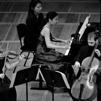 Trio Altona - COMPLET