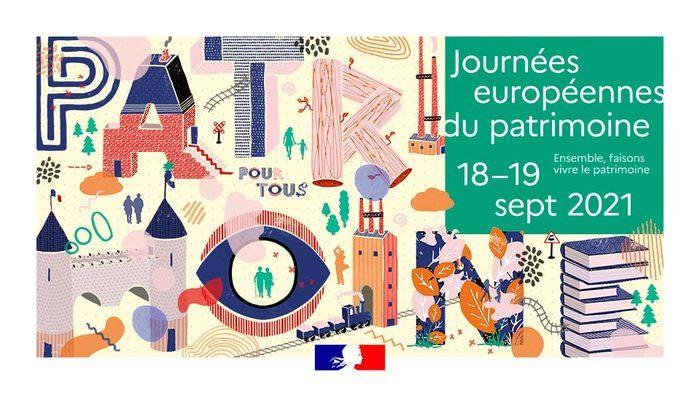 Balade « À la découverte des anciennes voies ferrées » animée Max Pradelles et Jean Vabre, samedi 18 septembre à 9h30, au départ de la Gare. (Pensez à prendre de bonnes chaussures)