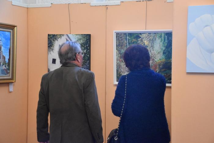 Journées du patrimoine 2020 - Annulé | Exposition au Château de Bernicourt