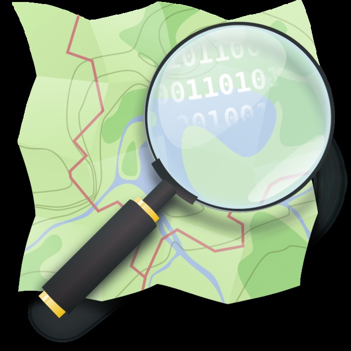 Journées du patrimoine 2019 - OpenStreetMap la carte numérique collaborative libre