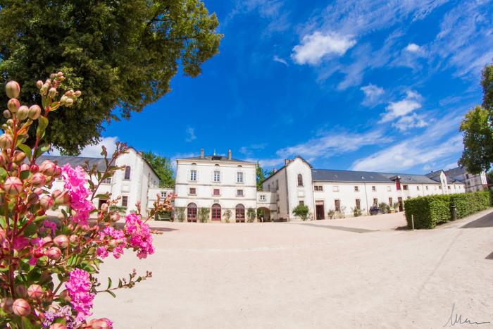 Journées du patrimoine 2019 - Haras de la Vendée - La passion du cheval