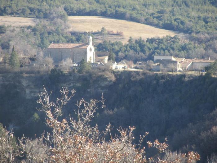 Journées du patrimoine 2020 - Visite guidée vieux village et Écomusée de Lagrand