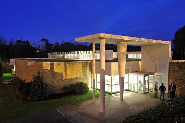 Nuit des musées 2019 -Visites flash de l'exposition