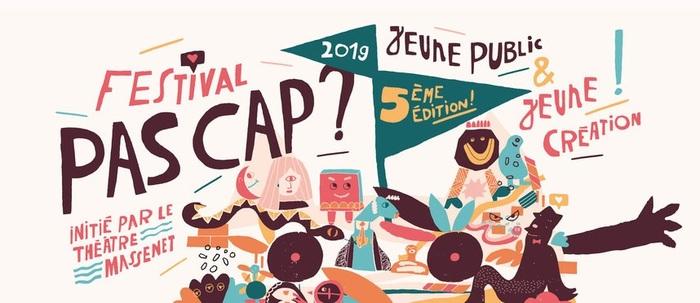 Festival Pas Cap ? - Radio Minus Sound System