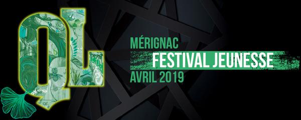 Le festival Quartier Libre : édition 2019 !