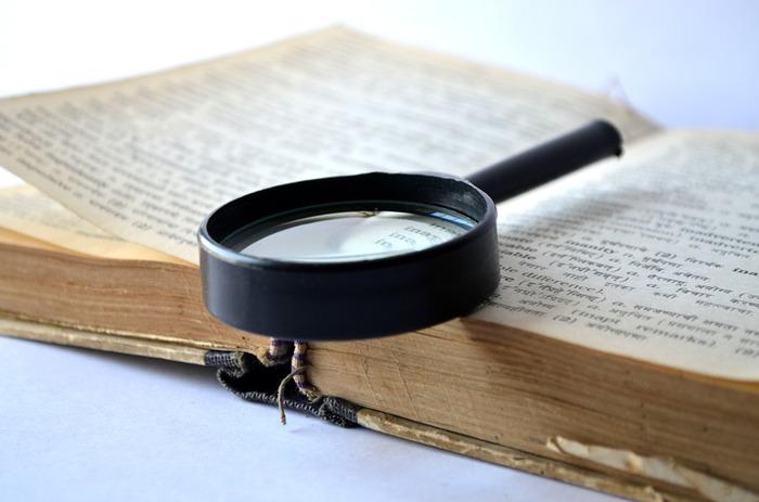 Le Café Polar de Lisieux récompense les auteurs normands