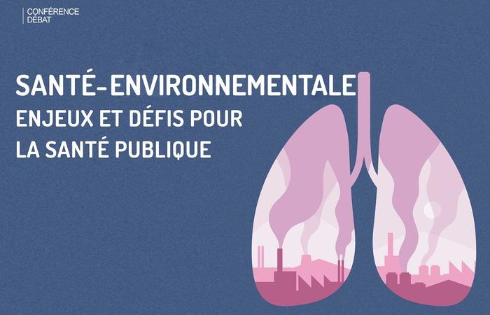 Santé et environnement, indissociables avec La Maison Écocitoyenne