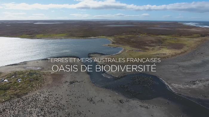 Journées du patrimoine 2019 - Terres et mers australes françaises, inscrites sur la Liste du patrimoine mondial de l'Unesco