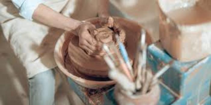 Journées du patrimoine 2020 - Exposition artisans- métiers d'art