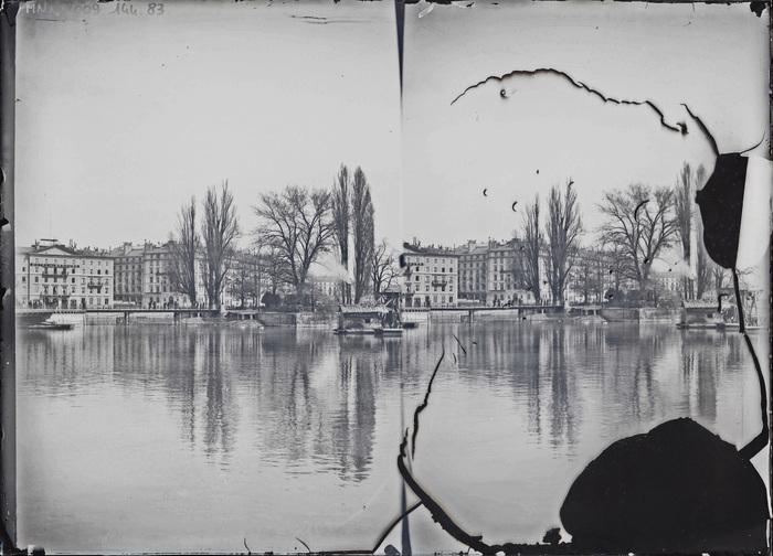 Journées du patrimoine 2019 - Pourquoi et comment préserver vos photographies