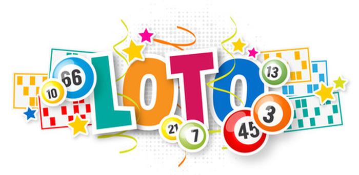Les membres de l'association de quartier du Breuil Mazicou les Fontanelles donnent rendez-vous aux amateurs de loto, LE DIMANCHE 19 JANVIER 2020 à 14h30 à la maison de quartier