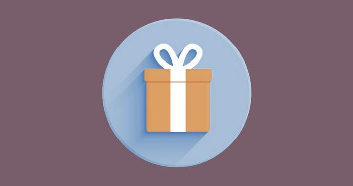 Journées du patrimoine 2019 - Jeu concours en commun avec le Domaine des Tourelles portant sur le thème du marronnage