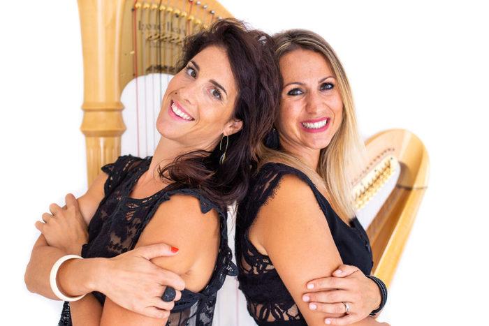 Journées du patrimoine 2019 - Concert lyrique