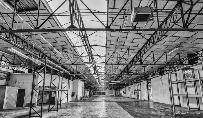 Journées du patrimoine 2019 - Expositions et visite : « L'usine Bourgeois hier, aujourd'hui et demain »