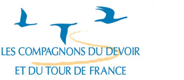 Visite libre de la Maison des Compagnons du devoir d'Albi, des ateliers du centre de formation