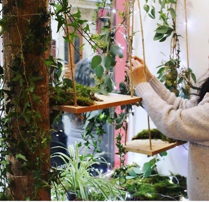 Journées du patrimoine 2020 - Comment faire un bouquet créatif avec les fleurs du jardin potager ?