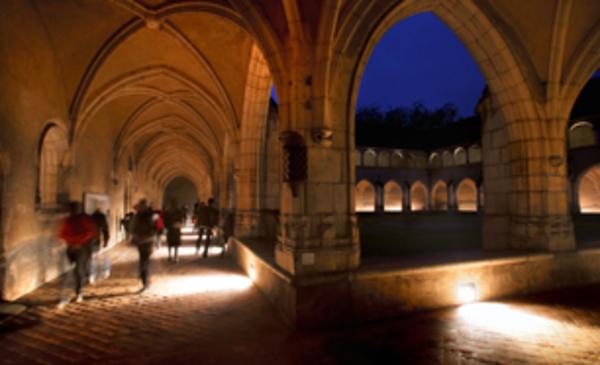 Nuit des musées 2019 -Inauguration du nouvel accrochage du musée et visite libre du monument
