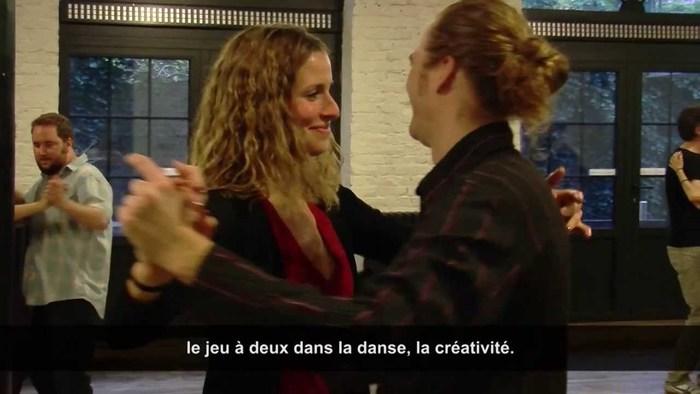 [ANNULE]  <strike>Stage - danse folk @AKDT</strike>