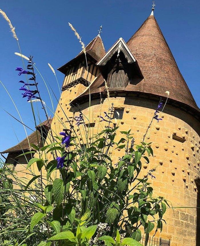Journées du patrimoine 2020 - Visite libre du musée de La Tour du Moulin