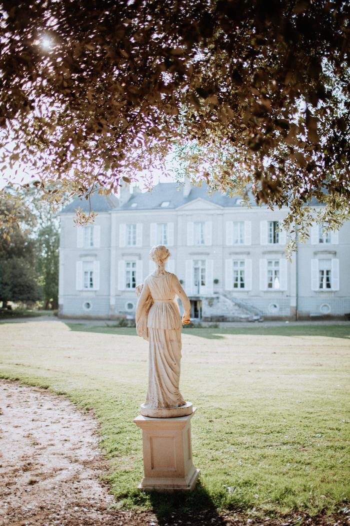 Journées du patrimoine 2019 - Visite commentée