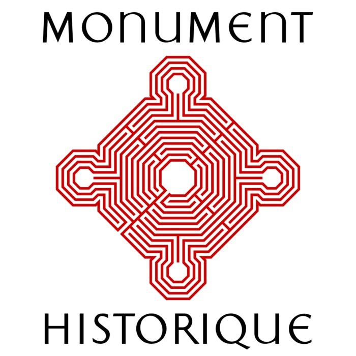 Journées du patrimoine 2020 - Exposition monuments historiques de Maubeuge