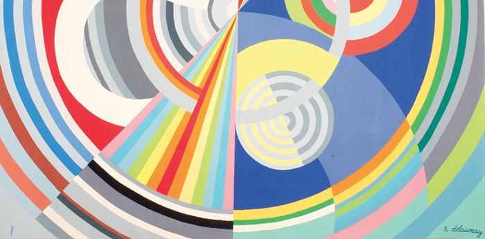 Journées du patrimoine 2019 - Exposition de tapisseries