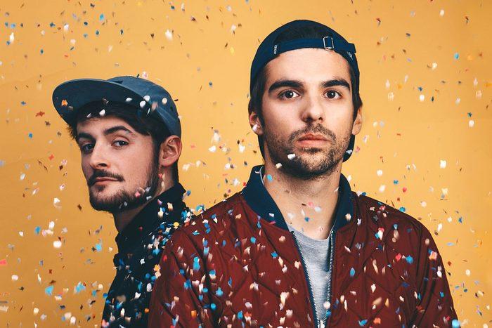 Fête de la musique 2019 - Jahneration