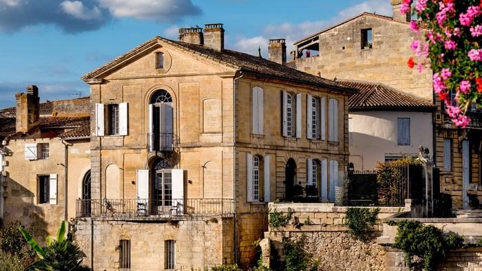 Journées du patrimoine 2020 - Visites des maisons remarquables