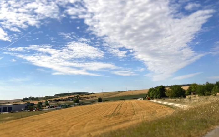 Journées du patrimoine 2020 - Découverte inédite du patrimoine bâti et naturel de Feuges