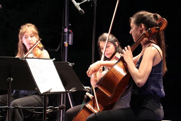Conservatoire de musique et de danse du Tarn