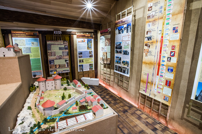 Journées du patrimoine 2020 - Visite guidée de la maison