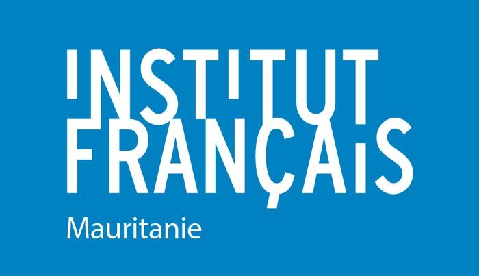 Concours de talent francophone qui bénéficieront de l'appuit de l'Institut français de Mauritanie dans leur carrière
