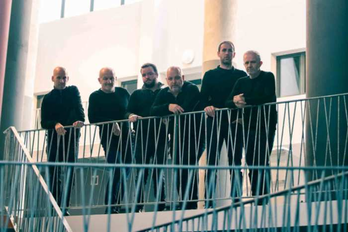 A Filetta, Paolo Fresu et Daniele Di Bonaventura
