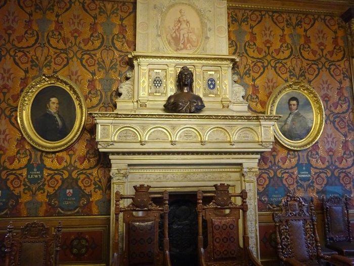 Journées du patrimoine 2019 - 450 ans d'histoire de la fonction municipale