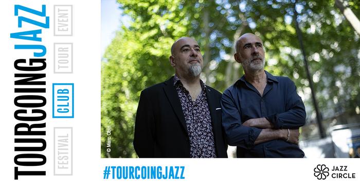 Annulé | Belmondo Quintet