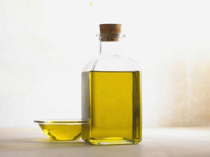 Stage : Huiles de massage et huiles essentielles