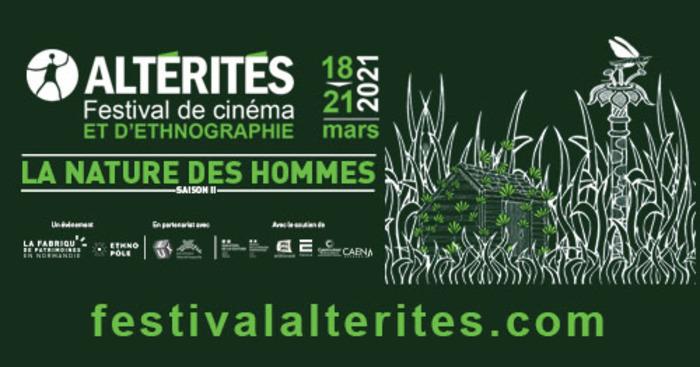 Festival Altérités