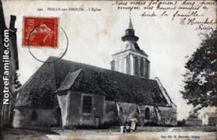 Journées du patrimoine 2020 - Exposition de tableaux et cartes postales anciennes