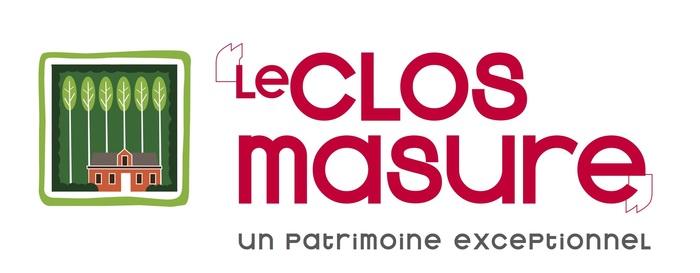 Journées du patrimoine 2019 - Levez les yeux ! Animation pour les scolaires pour la découverte d'un Clos masure Cauchois à destination des scolaires