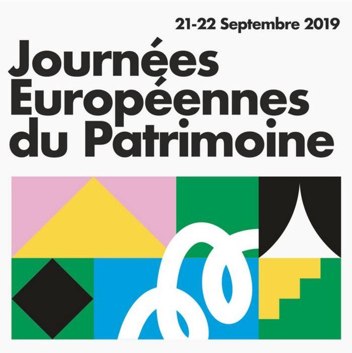 Journées du patrimoine 2019 - Visite guidée de Port Camargue