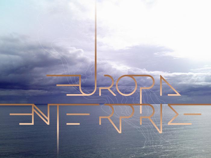 EXPOSITION / EUROPA ENTERPRISE