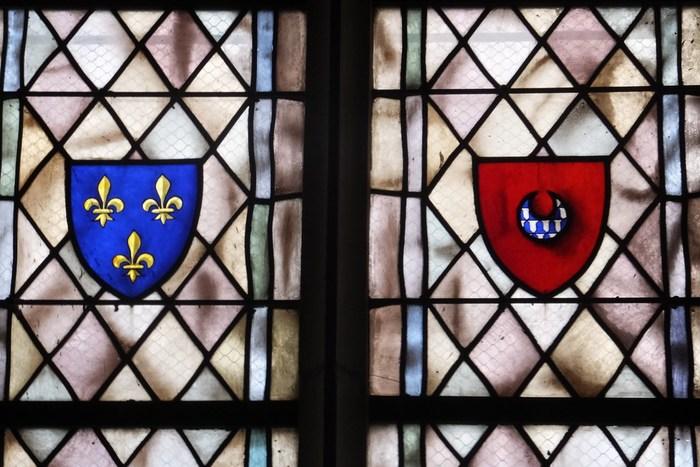 Journées du patrimoine 2020 - Visite guidée de la chapelle Saint-Barthélemy à Saint-Julien-de-Concelles